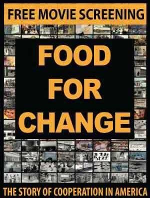 food-for-change