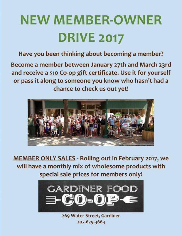 new-member-drive-2017