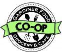 co-op logo black green