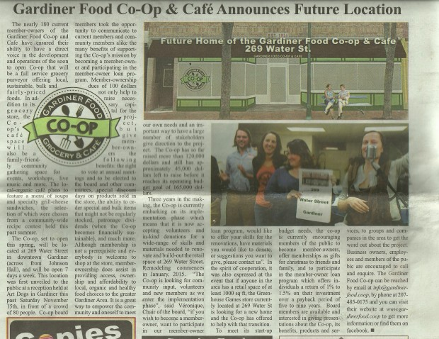 kennebeccurrent12_14_coop_frontpage
