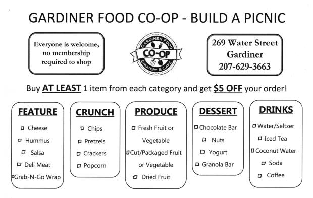 build-a-picnic-half-page-001.jpg