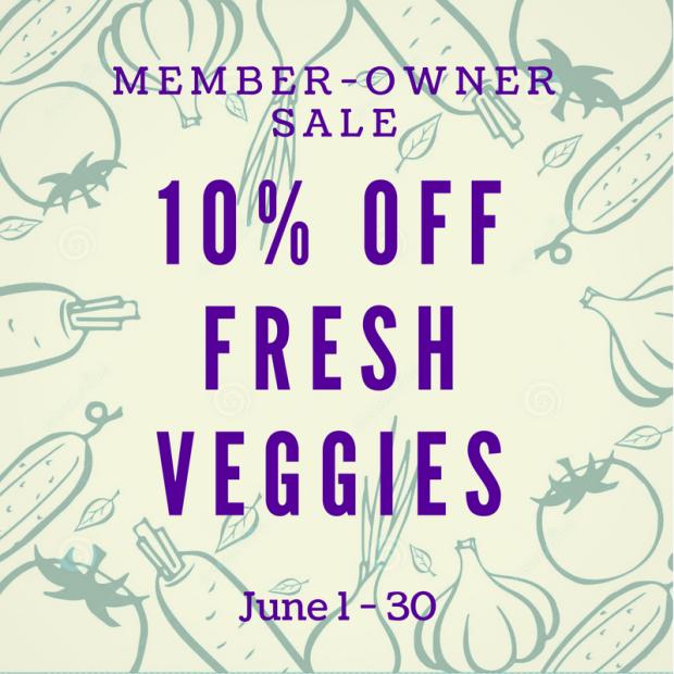 10% OFFFresh Veggies.png